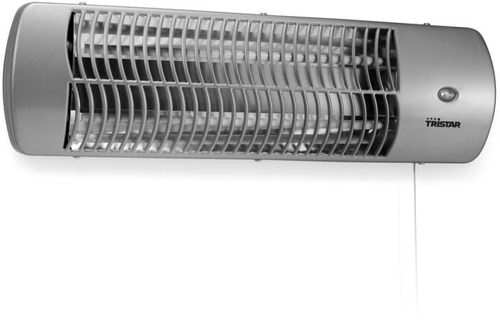 IP24 Elektroheizung Tristar 785300141261 Bild Nr. 1