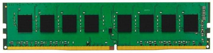 ValueRAM DDR4-RAM 2400 MHz 1x 16 GB Mémoire Kingston 785300150069 Photo no. 1