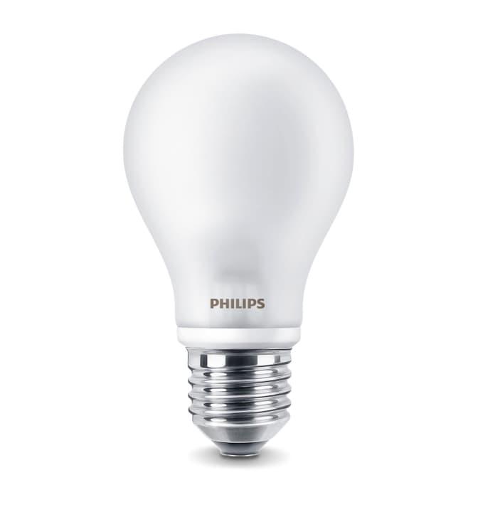LED CLASSIC LED-Leuchtmittel Philips 380044700000 Bild Nr. 1