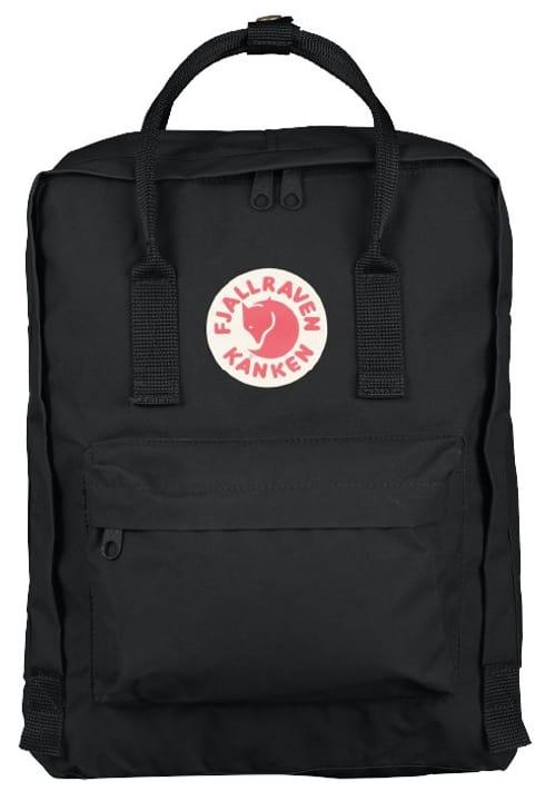 b3a6415335fd8 Fjällräven Kanken Bag Daypack - kaufen bei sportxx.ch