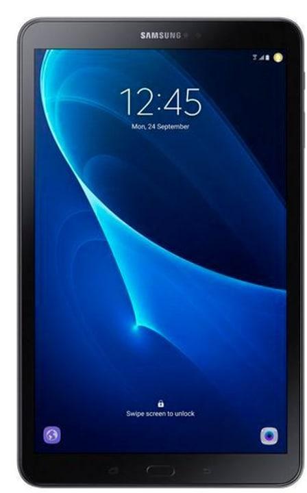 Galaxy Tab A 10.1 WiFi 32 GB grey Tablet Samsung 785300138728 Bild Nr. 1