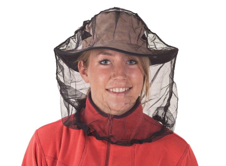 Mosquito Headnet Moustiquaire pour la tête Sea To Summit 491235500000 Photo no. 1
