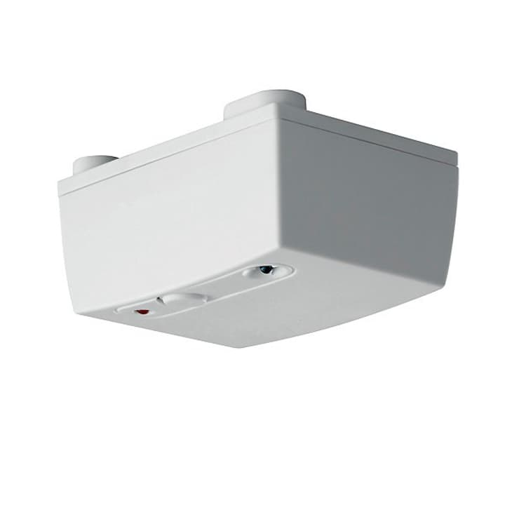 Système d'alarme pour cuisinière SA101 Pentatech 614121700000 Photo no. 1