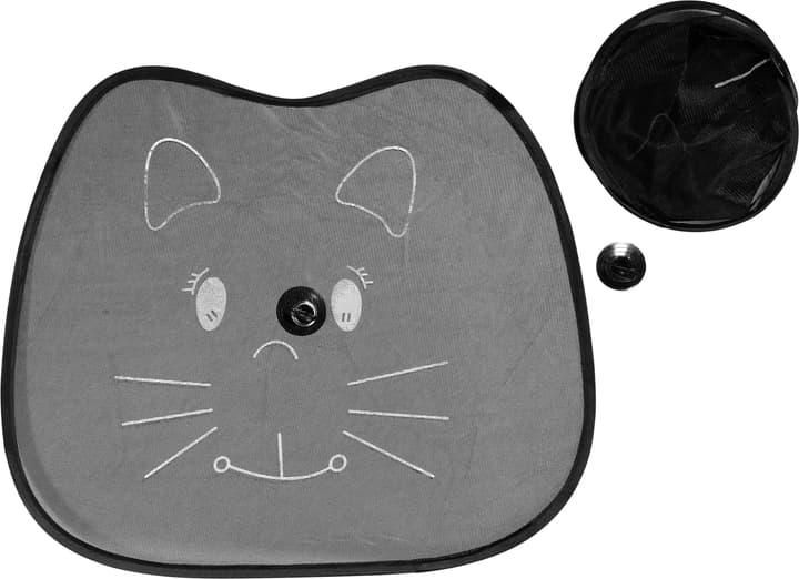 Katze Sonnenschild 2 Stk. Sonnenschutz Miocar 620659800000 Bild Nr. 1