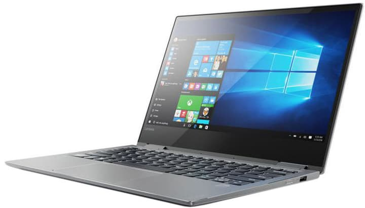 Yoga 720-13 256GB Ordinateur portable Lenovo 785300132570 Photo no. 1