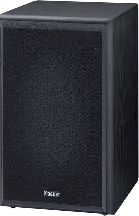 Monitor Supreme 202 (1 Paar) - Schwarz Regallautsprecher Magnat 785300141063 Bild Nr. 1