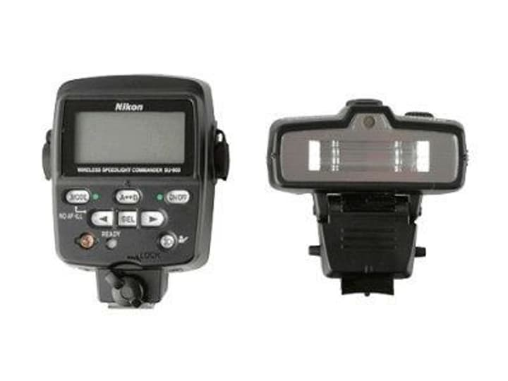 R1-C1 Flash Macro Kit Nikon 785300125571 N. figura 1