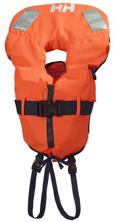 Kidsafe 10-25 kg Gilet de sauvetage Helly Hansen 491053700000 Photo no. 1