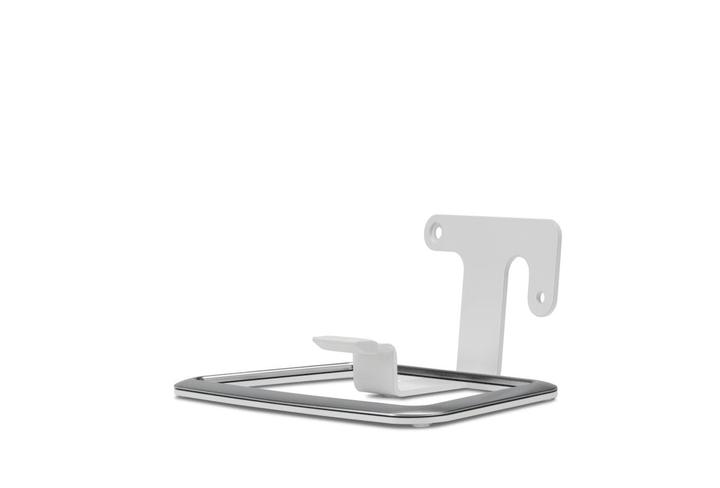 FLXP3DS1011 Desktop Stand für Play 3 weiss Flexson 770814900000 Bild Nr. 1