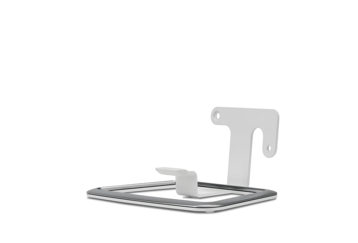 FLXP3DS1011 Desktop Stand Play:3 blanc Desktop Stand Flexson 770814900000 Photo no. 1