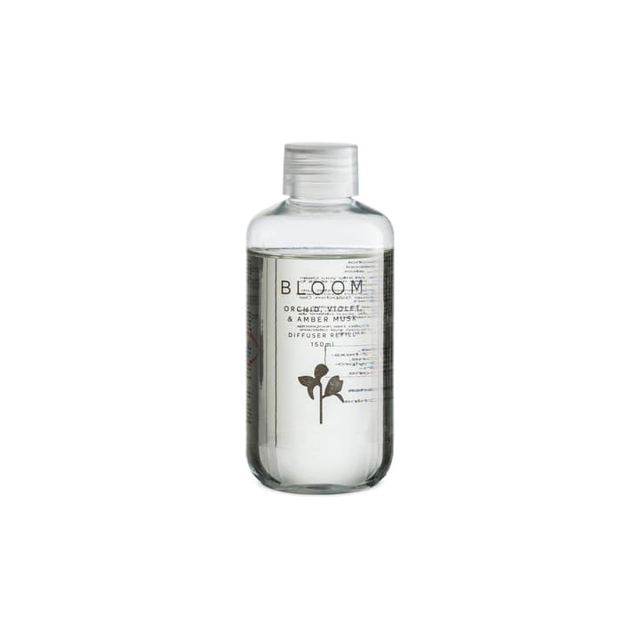 BLOOM refill Edition Interio 396113200000 Contenuto 150.0 ml Odore Orchideen N. figura 1