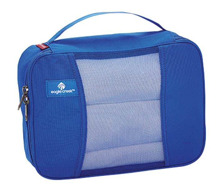 Pack-It Cube small Accessoires de voyage Eagle Creek 491255600040 Couleur bleu Taille Taille unique Photo no. 1