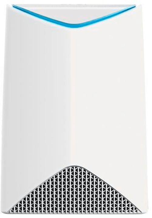 SRK60B03-100EUS Orbi Pro Tri-Band Mesh Wifi WLAN System Netgear 785300142802 Photo no. 1