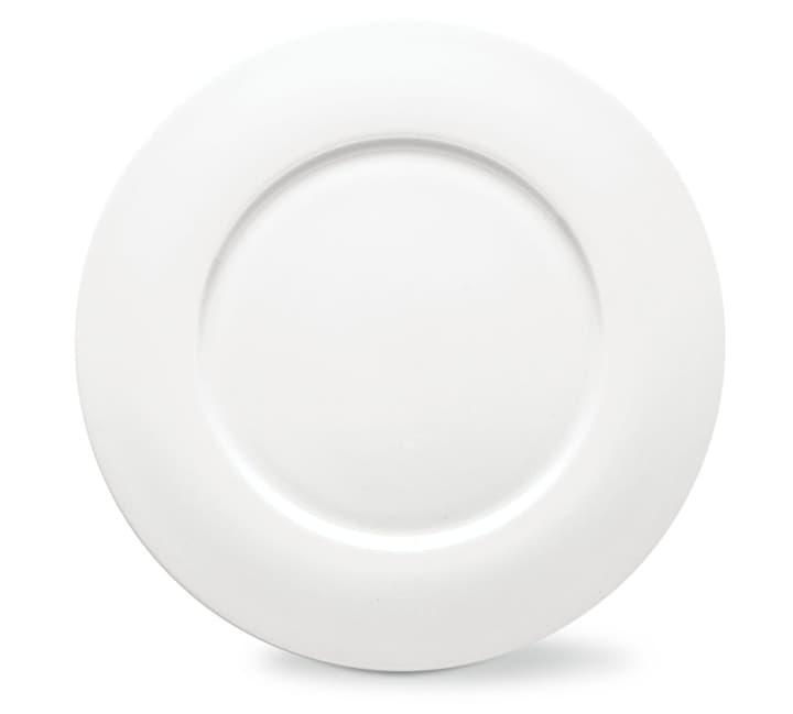 CLASSIC Teller flach Cucina & Tavola 700154900005 Bild Nr. 1