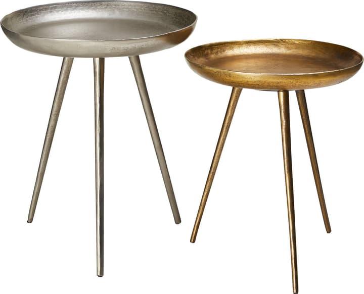 SAMMY Tavolino accbile 407427900000 N. figura 1