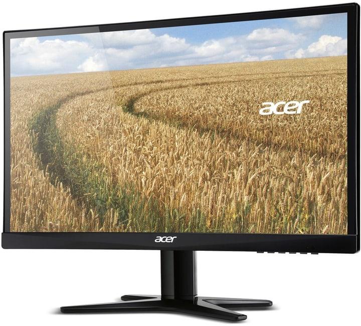 "Acer G277HL 27"" FHD Monitor Acer 95110041428715 Bild Nr. 1"