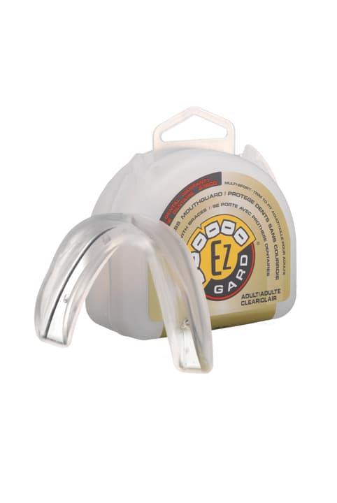 EZ Guard Senior-Zahnschutz 495718500000 Bild-Nr. 1