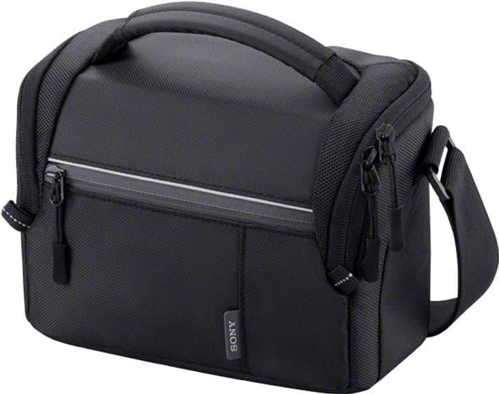 LCS-SL10 Tasche Sony 785300135676 Bild Nr. 1