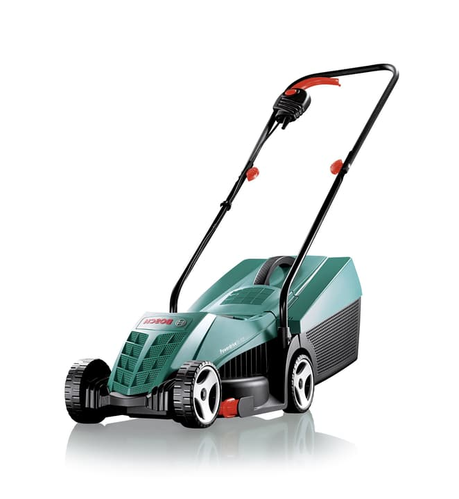 Rotak 32 Tosaerba elettrico Bosch 630724900000 N. figura 1