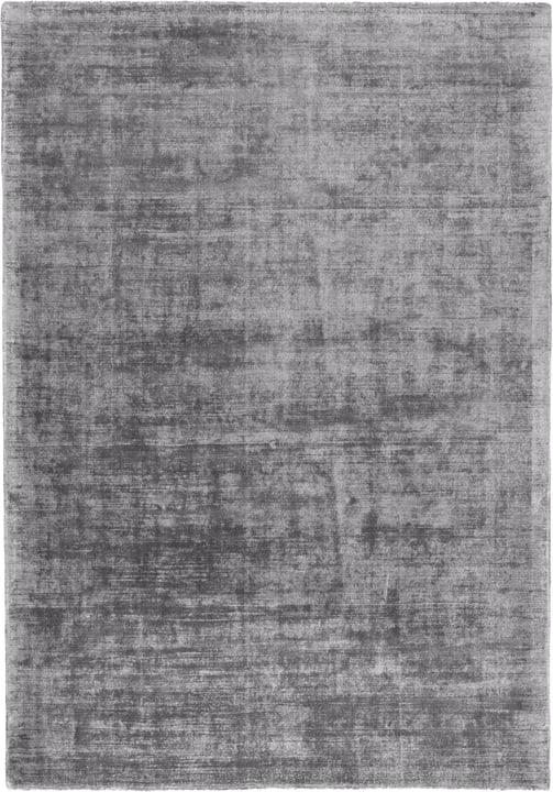 ANETTE Tappeto 411975012081 Colore grigio chiaro Dimensioni L: 120.0 cm x P: 170.0 cm N. figura 1