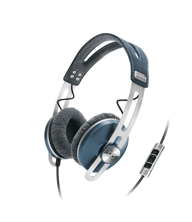 MOMENTUM On-Ear Bügelkopfhörer Sennheiser 77274610000013 Bild Nr. 1