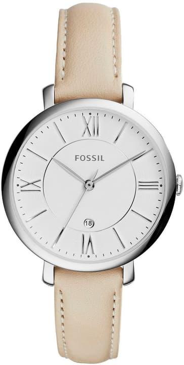 Summer Jacqueline ES3793 montre-bracelet Fossil 785300149899 Photo no. 1