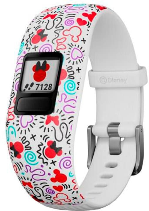 Vivofit Junior 2 Minnie Mouse Activity Tracker Garmin 785300133059 N. figura 1