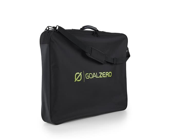 GoalZero Tragetasche Small Boulder 612642500000 N. figura 1