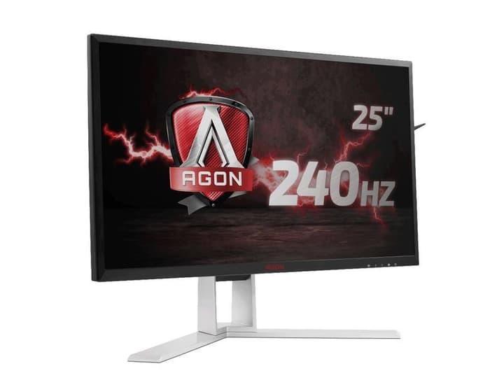 """AOC AGON AG251FZ FreeSync 25"""" Monitor AOC 95110058859717 Bild Nr. 1"""
