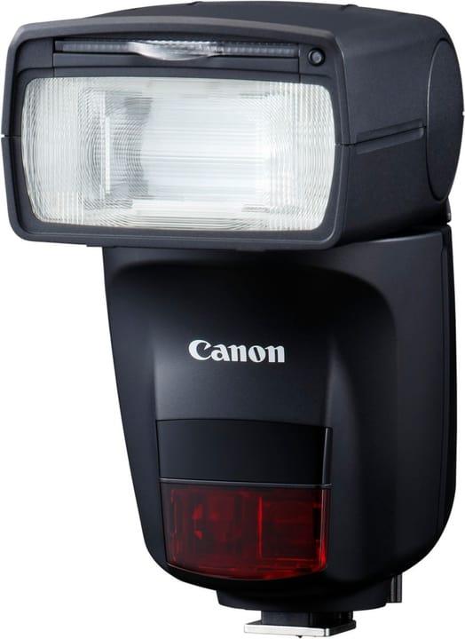 Speedlite 470 EX-AI Canon 785300134583 N. figura 1