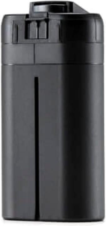 Mavic Mini batterie batterie Dji 793834400000 Photo no. 1