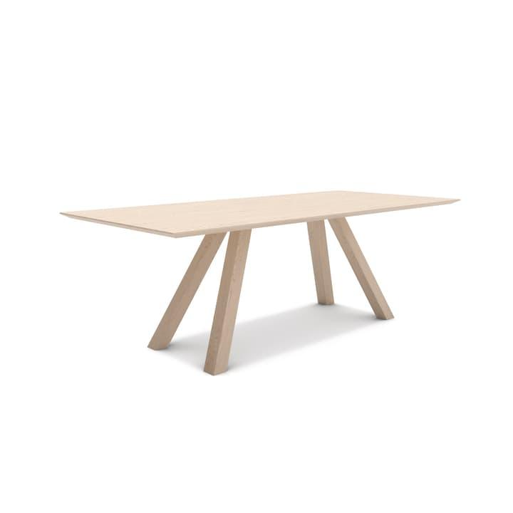 ANDO Table 366176400000 Photo no. 1