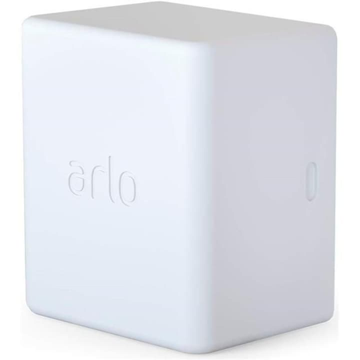 Ultra Batterie de rechange Arlo 785300144238 N. figura 1