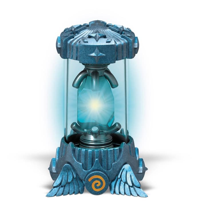 Skylanders Imaginators Crystals Air 785300121334 N. figura 1