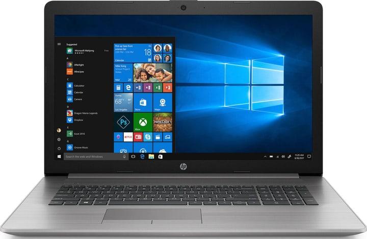 ProBook 470 G7 Ordinateur portable HP 785300152749 Photo no. 1