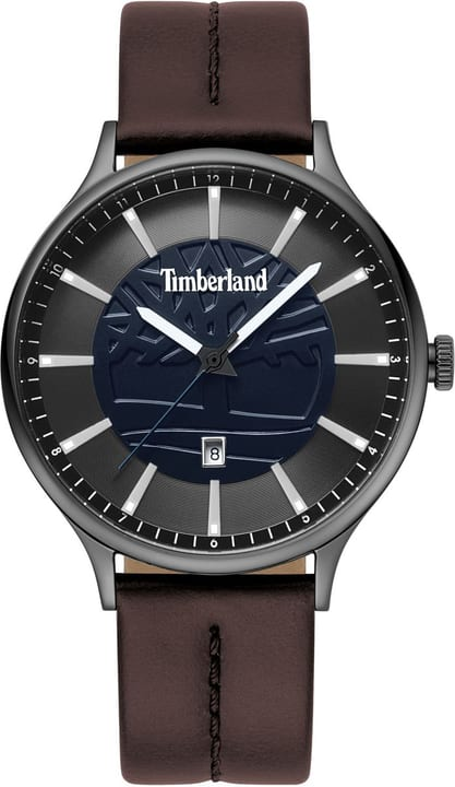 MARBLEHEAD TBL15488JSU.03 Armbanduhr Timberland 760733500000 Bild Nr. 1