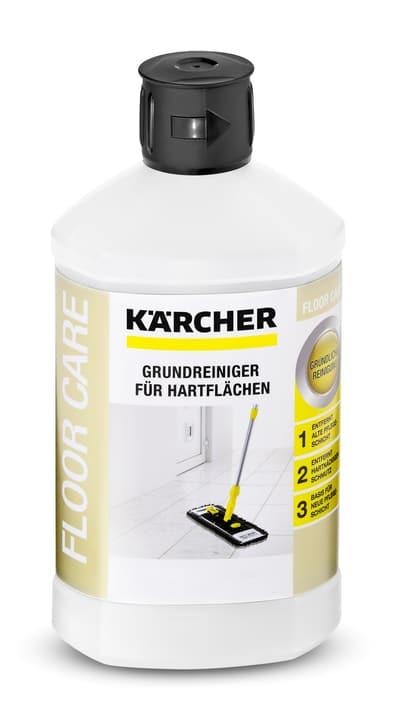 Detergente base per pietra, linoleum e PVC, RM 533 Kärcher 616707800000 N. figura 1