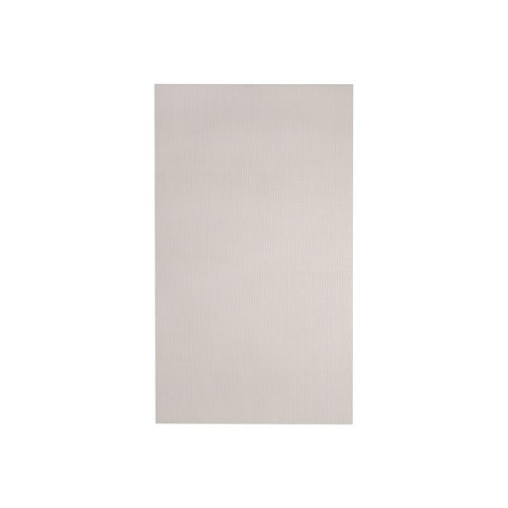 PERMAFIX Antidérapant avec grille 371001000000 Couleur Beige Dimensions L: 130.0 cm x P: 60.0 cm Photo no. 1