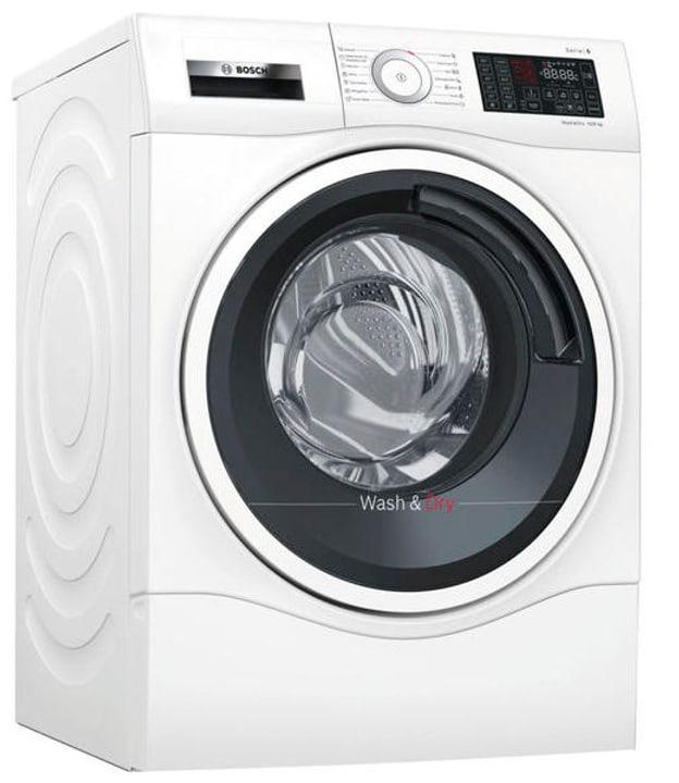 Asciugatrice WDU28540EU Waschkombi Bosch 785300134937 N. figura 1