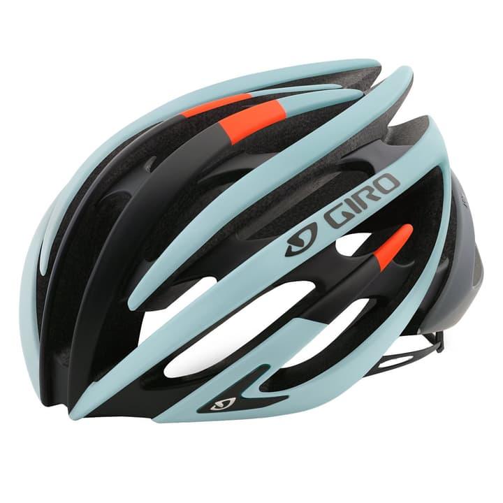 Aeon Bikehelm Giro 465015951041 Farbe Hellblau Grösse 51-55 Bild Nr. 1