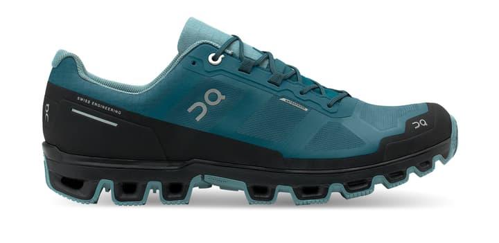 Cloudventure Waterproof Herren-Multifunktionsschuh On 461117046040 Farbe blau Grösse 46 Bild-Nr. 1