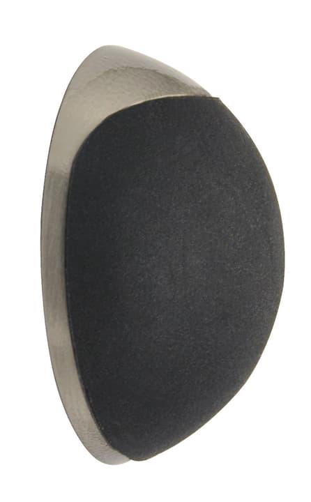 Wandpuffer SOG WALL Ø38mm, 15 mm Wagner System 607089900000 Bild Nr. 1
