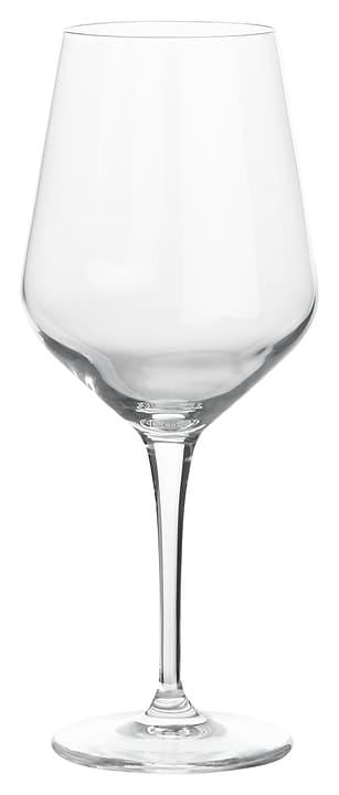 ELECTRA Verre à vin 440211905500 Couleur Transparent Dimensions H: 23.0 cm Photo no. 1