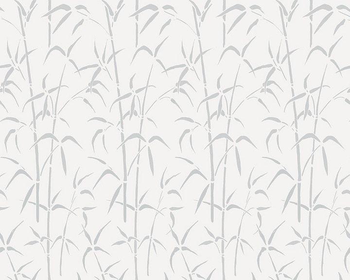 Pellicola per vetri statica Bamboo D-C-Fix 665838700000 N. figura 1