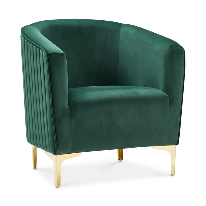 MOURICE Fauteuil 360532100000 Photo no. 1