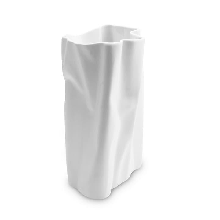 UMBERTO Vase 396012100000 Bild Nr. 1