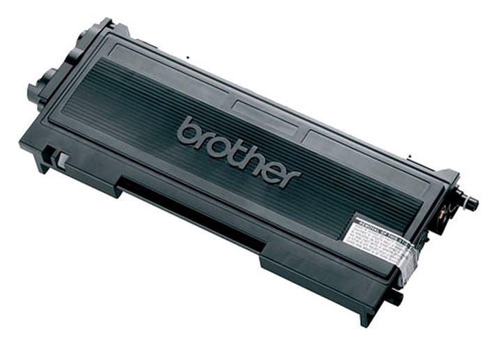 Toner-Modul TN-2005 schwarz Tonerkartusche Brother 797507900000 Bild Nr. 1