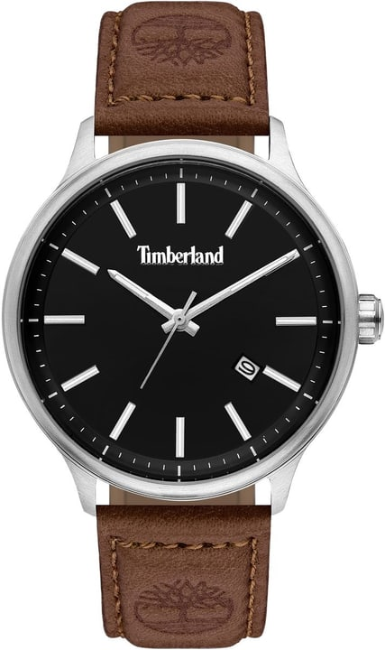 ALLENDALE TBL15638JS.02 montre-bracelet Timberland 760732000000 Photo no. 1