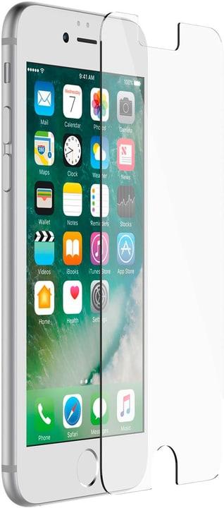 Alpha Glass transparent OtterBox 785300140515 Photo no. 1
