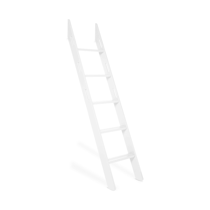 POPSICLE Leiter schräg Hochbett 370009000000 Bild Nr. 1